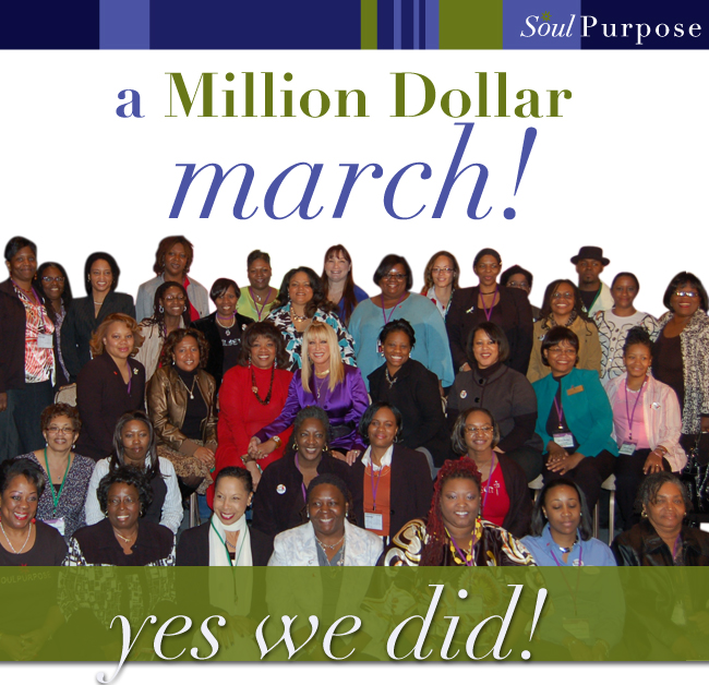 million_dollar_march_yes_we_did_01