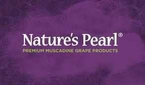 natures pearl logo 2